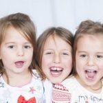 Lima Pilar yang Diperlukan Anak untuk Sukses dan Bahagia