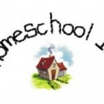 10 Hal Penting Untuk Diketahui Oleh Praktisi Homeschool