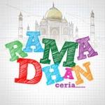 Ramadhan Pertama Kayyisha
