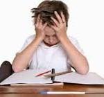 Ketika Anak-anak Tidak Ingin Belajar