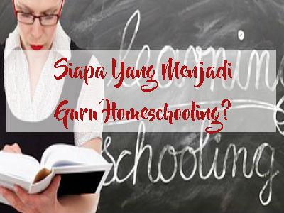 guru homeschooling