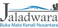 jaladwara2