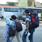 family-backpacker