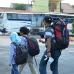 Travelschooling, Apaan Tuh?