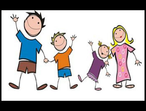 ijazah homeschooling