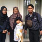 Diliput Oleh DAAI TV tentang Profil Keluarga Homeschooler