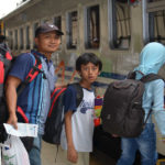 Perjalanan Travelschooling Bromo ala Backpacker (1)