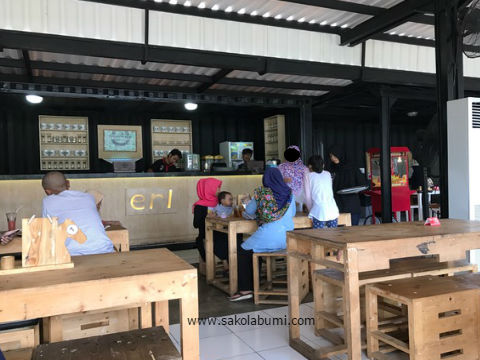 branchsto ranch resto