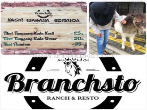 branchsto