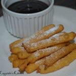 Kayyisha, Baking Dan Bagaimana Mengenali Minat Anak
